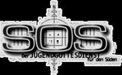Logo SOS-Projekt